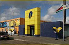 Teleg Shop Noord