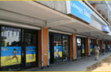 Teleg Shop Lennox