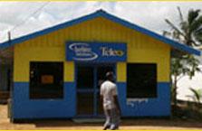 Teleg Shop Suribizz