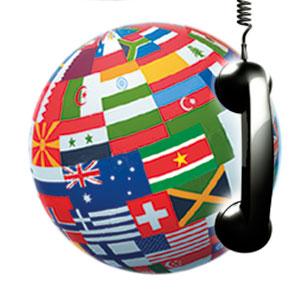 Mobiel - Telesur Suriname