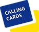 Ico Callingcards