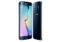 Samsung Galaxy S6 Edge (32GB) LTE