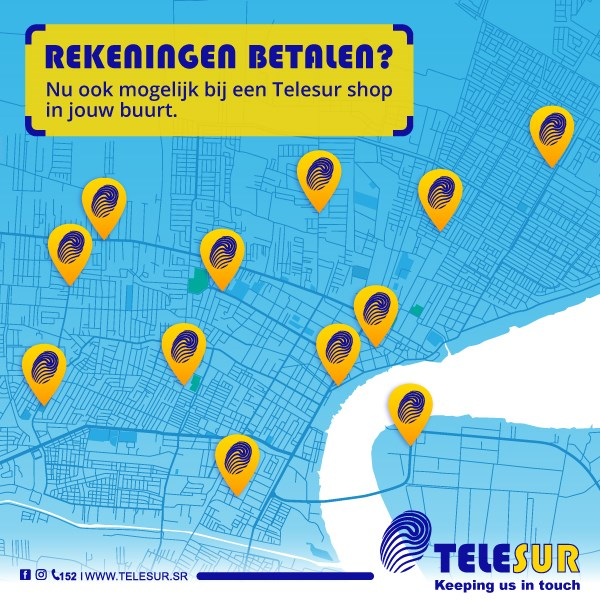 Telesur-shop-locaties-webblok-600x600px