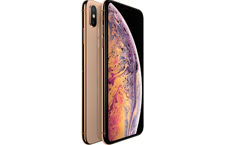 225x145-iphone-xs -64GB