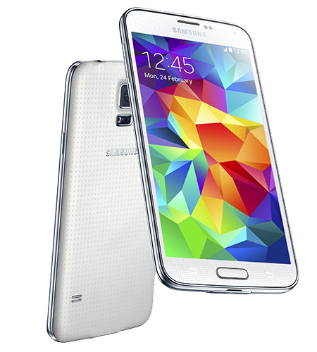 galaxy-s5-white-detail